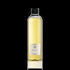 Recharge Arancio Cannella 500 ml avec Bâtonnets Blancs