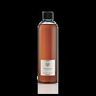 Recharge Arancio Uva Rossa 500 ml avec Bâtonnets Blancs