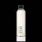 Recharge Pompelmo Cassis 500 ml avec Bâtonnets Blancs