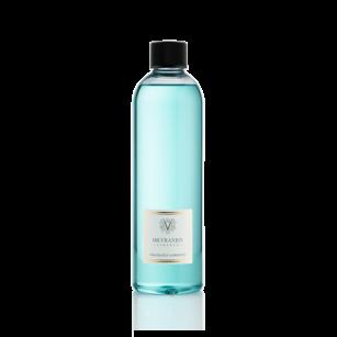 Acqua recharge de 500 ml avec Bâtonnets
