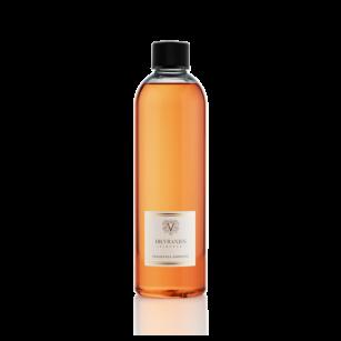 Vaniglia Mandarino recharge de 500 ml avec Bâtonnets
