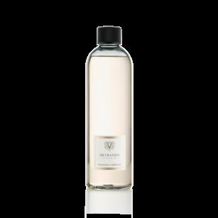 Fico Selvatico recharge de 500 ml avec Bâtonnets
