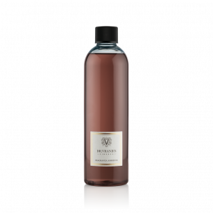 Melograno recharge de 500 ml avec Bâtonnets