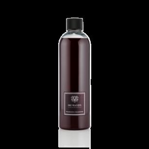 Rosso Nobile recharge de 500 ml avec Bâtonnets