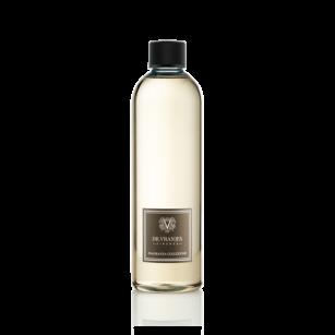 Recharge Albero di Natale 500 ml avec Bâtonnets Blancs