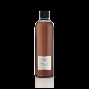 Melograno Menta recharge de 500 ml avec Bâtonnets