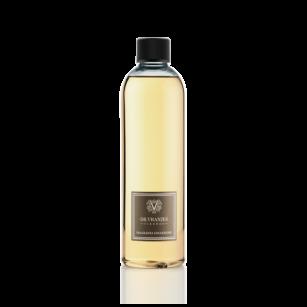 Recharge Calvado's 500 ml avec Bâtonnets Blancs