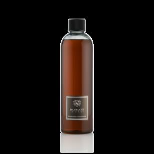 Oud Nobile recharge de 500 ml avec Bâtonnets