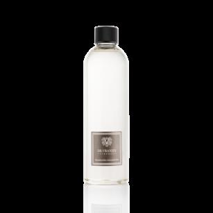 Recharge Milano 500 ml avec Bâtonnets Blancs