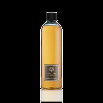 Recharge Giardino di Boboli 500 ml avec Bâtonnets Blancs