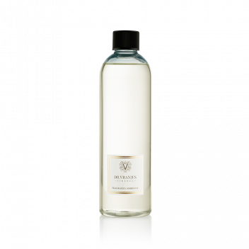 Aria 500ml Refill with White Sticks