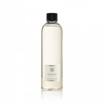 West 500ml Refill with White Sticks